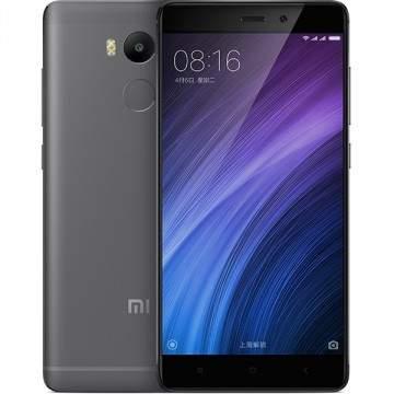 Dapatkan Ekstra Diskon 8% Hape Android Xiaomi di Mi Vaganza Blanja.com