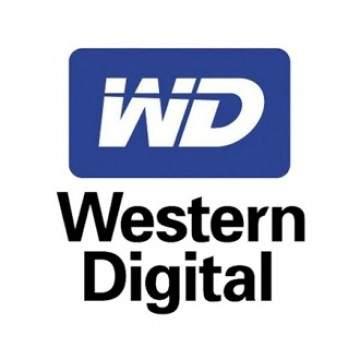 Western Digital Siap Produksi Chip 3D NAND 512 Gigabit 64-Layer Pertama di Dunia