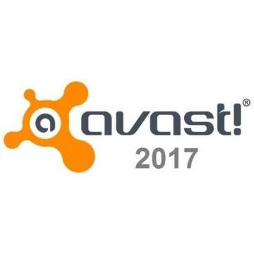 Avast 2017 Versi Gratis dan Berbayar Hadirkan Sistem Keamanan Baru