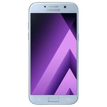 Wow, Hasil Tes Daya Baterai Samsung Galaxy A5 2017 Cukup Mengesankan