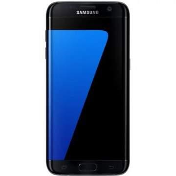 Samsung Galaxy S7 dan S7 Edge Boros Baterai Usai Update Android 7.0 Nougat