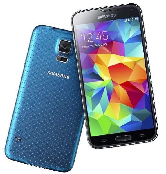 Hp Android OTG dari Samsung berikutnya adalah Samsung Galaxy S5. Hp Samsung support OTG yang satu ini merupakan salah satu ponsel pintar Android OTG yang ...