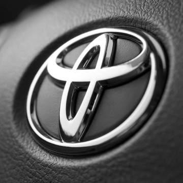 Niat Beli Mobil Baru, Ini Harga Mobil Murah dan Mahal Toyota di 2017
