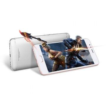 Meizu M5s, Smartphone RAM 3GB Harga Murah