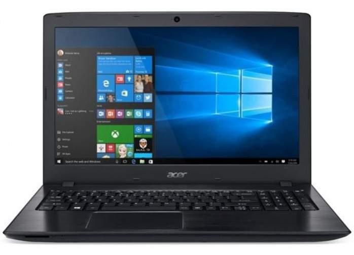 Acer Aspire E5-575G-52Q9