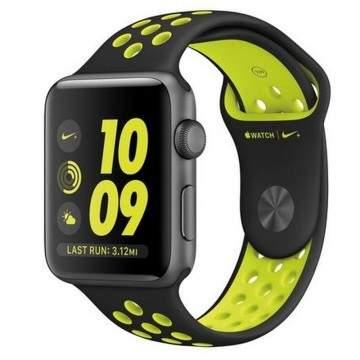 10 Smartwatch Terbaik Saling Rebut Konsumen