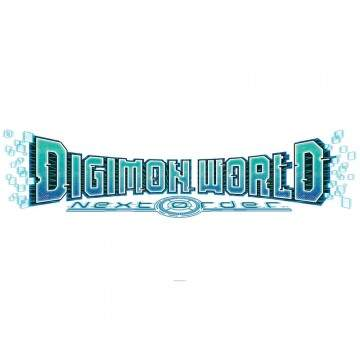 Digimon World: Next Order Dirilis dengan GamePlay Kian Seru