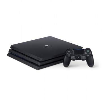 Tips Membeli PlayStation 4 (PS4) Bekas