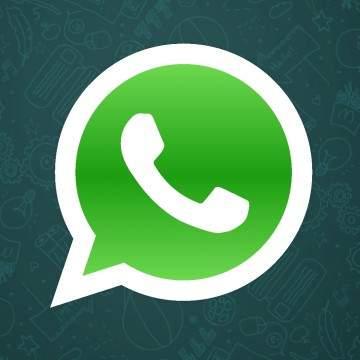 Update WhatsApp Terbaru Hadirkan Fitur Mirip Stories