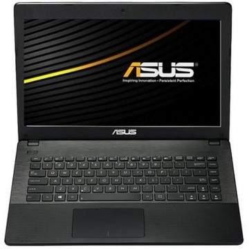 10 Laptop ASUS RAM 4GB, Harga di Bawah Rp5 juta