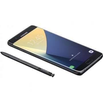 Samsung Galaxy Note 7 Versi Rekondisi Akan Dipasarkan Untuk Negara Berkembang