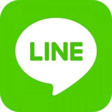 Update LINE Hadirkan Support Foto 360° dan Mention Teman Di Grup