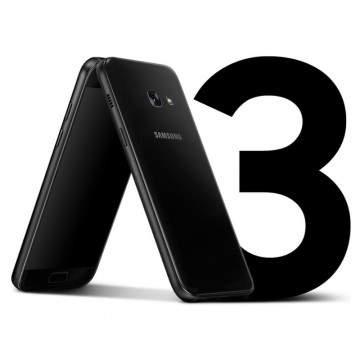 5 Alasan Mengapa Samsung Galaxy A3 2017 Layak Kamu Miliki