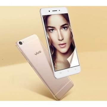 Vivo Rilis Dua Ponsel Android Marshmallow Harga 2 jutaan
