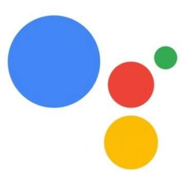 Google Assistant Resmi Hadir Untuk Android Marshmallow dan Nougat