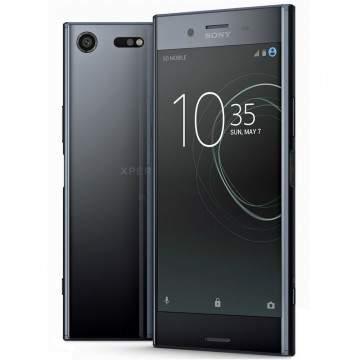 Hape Sony Xperia XZ Premium Resmi Meluncur dengan Fitur Slow Motion 960 fps