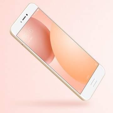Hape Xiaomi Mi 5c Resmi Rilis Membawa Chipset Surge S1