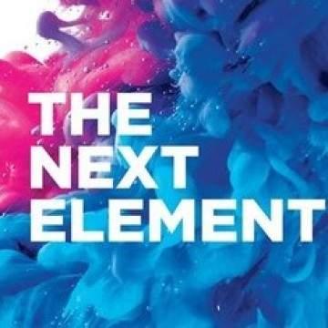 5 Hape dan Tablet Flagship Ini Meriahkan MWC 2017