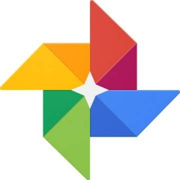Update Google Photo, Hadirkan Fitur Koreksi White Balance Otomatis