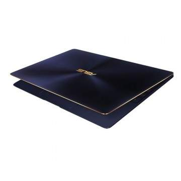 ASUS Kuasai 51,7% Pasar Notebook Consumer