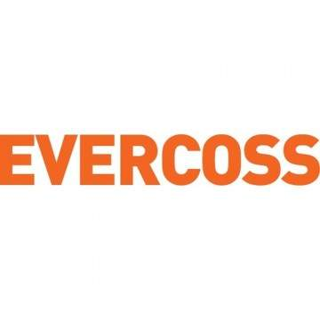 Evercoss Rilis Service Point SMK