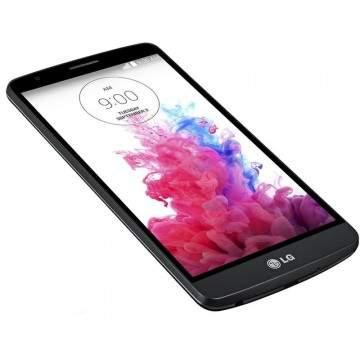 LG Stylus 3 Siap Masuk Indonesia, Harganya?