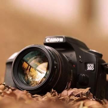 Kapok Ikut Lomba Fotografi? Ini 13 Cara Agar Foto Kamu Jadi Juara