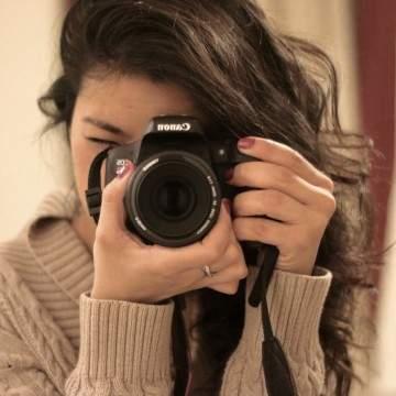 Mengenal ISO, Shutter dan Apperture Serta Pengaruhnya Pada Hasil Foto