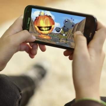 Tanpa Root, 10 Tips Ini Bikin Hape Anda Tangguh Bermain Game HD