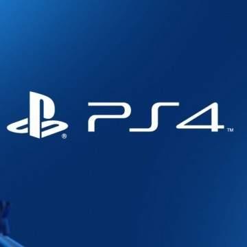 9 Game PS4 Ini Bakal Bikin Kamu Betah Dirumah
