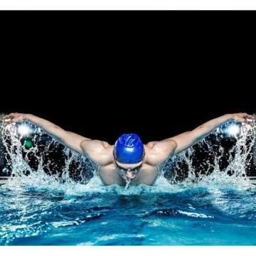 Foto Olahraga Tidak Memuaskan? Coba 10 Tips Ini untuk Teknik dan Settingnya