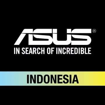 Lewat Zencreator, ASUS Indonesia Rangsang Pertumbuhan Pekerja Kreatif Lokal