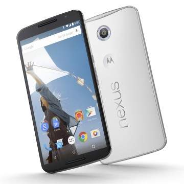 Update Banyak Bug, Google Akan Downgrade Nexus 6