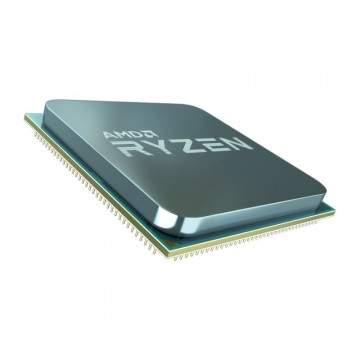 Prosesor Desktop AMD Ryzen 5 Dirilis 11 April Untuk Para Gamer dan Kreator