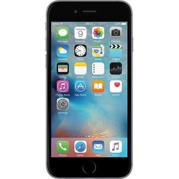 Terekam CCTV, iPhone 6 Plus Terbakar Saat Hendak Diperbaiki