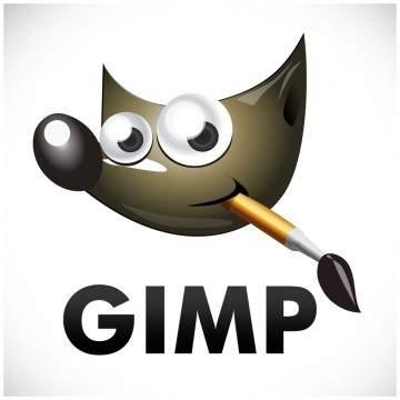 Pengguna Linux, Ini Cara Simpel Edit Foto dengan GIMP