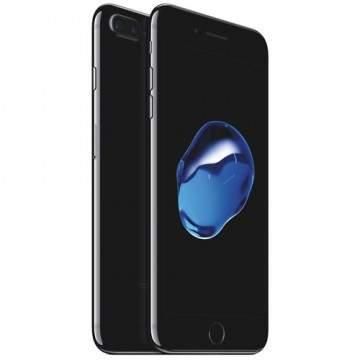 iPhone 7 Masuk Indonesia, Smartfen Buka Pre Order 24 Maret 2017