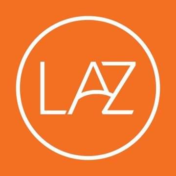 Belanja Hemat, Harga Murah di Ulang Tahun Lazada ke 5