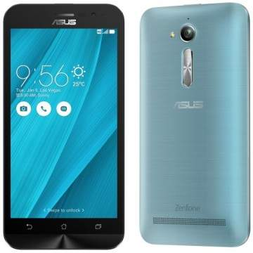 Dukung Penetrasi 4G di Indonesia, ASUS Gandeng Telkomsel dan Qualcomm