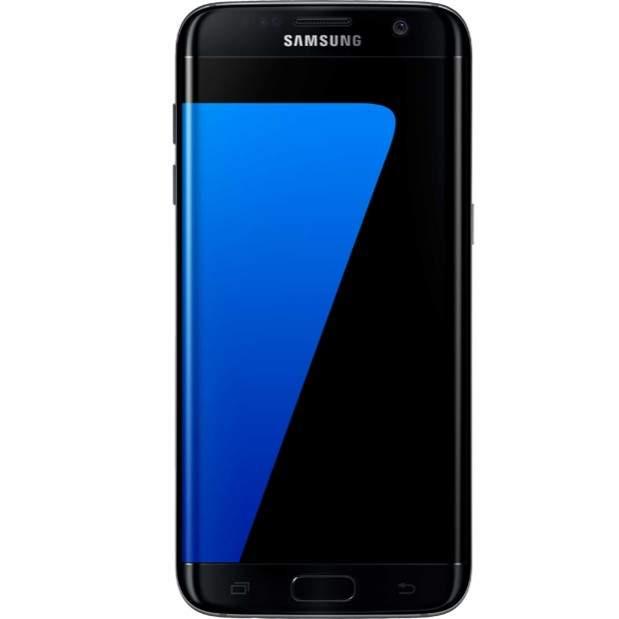 Daftar Hape Android Samsung Terbaik dalam Promo Ulang