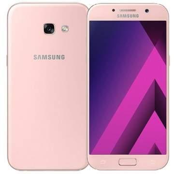 Daftar Hape Android Samsung Terbaik dalam Promo Ulang Tahun Lazada