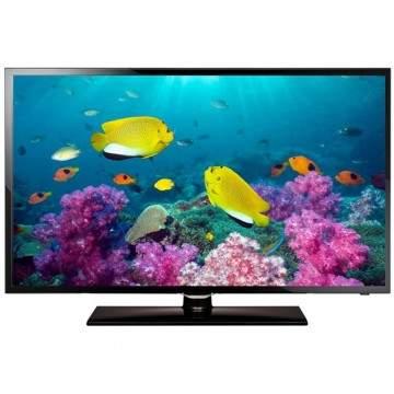 5 TV LED 32 Inch dengan Promo Terbaik di Ulang Tahun Lazada Ke-5