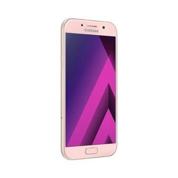 Review: Samsung Galaxy A5 (2017), Si Cantik yang Tangguh Luar Dalam