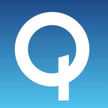 Chipset Qualcomm 205 Bikin Feature Phone Bisa Internetan 4G
