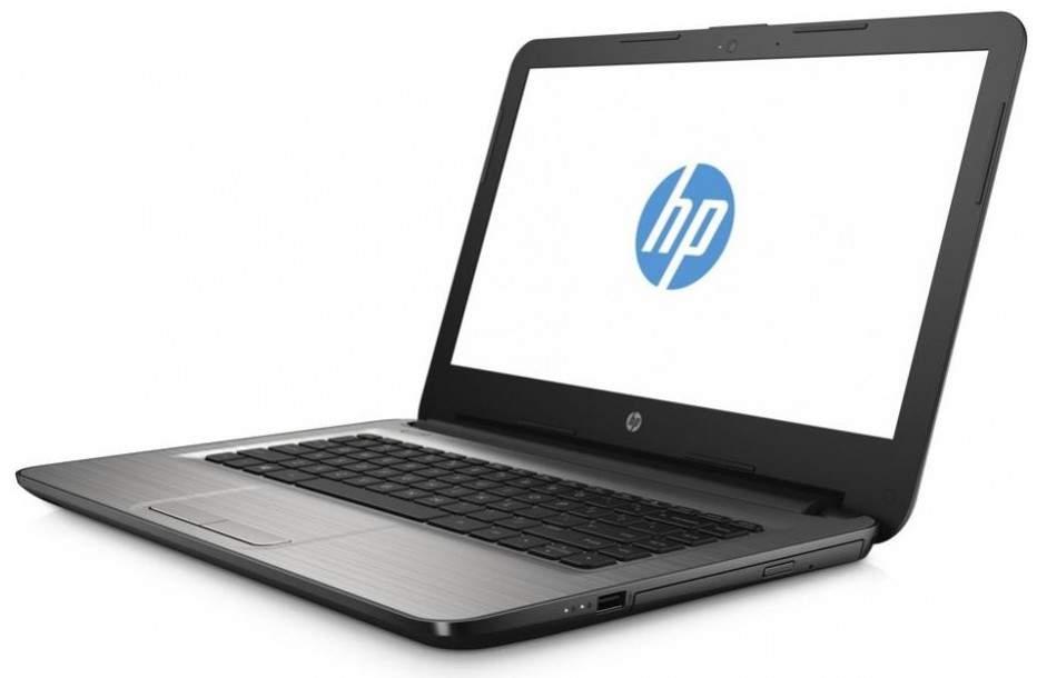 Laptop HP Murah Mulai 3 Jutaan Dalam Promo Lazada Ke 5