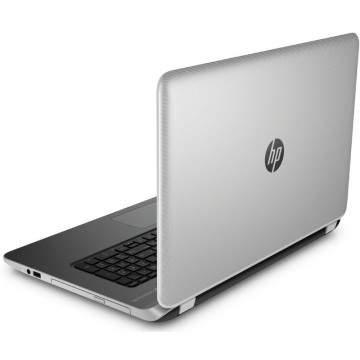 Laptop HP Murah Mulai 3 Jutaan Dalam Promo Lazada ke 5 tahun