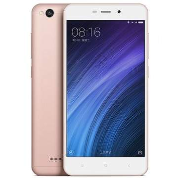 Harga Hape Xiaomi di ITC Roxy Mas, Mall Ambassador dan ITC Cempaka Mas: Redmi Note 4 Laris, Redmi Note 3 Pro Langka