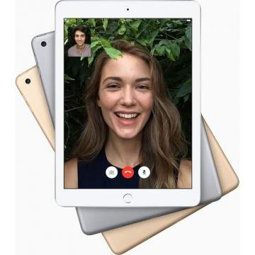 Apple Rilis iPad 9,7 Terbaru, Harganya Paling Murah di Tahun 2017 Ini