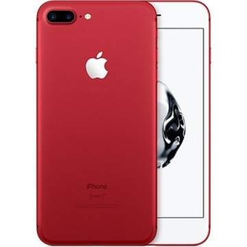 Apple Rilis iPhone 7 dan iPhone 7 Plus Warna Merah dan iPhone SE ROM 32 & 128GB