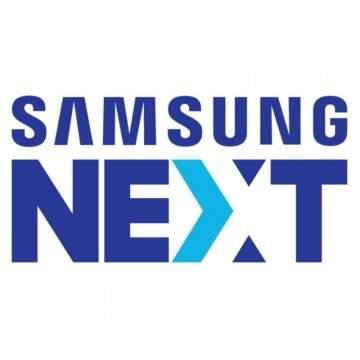 Samsung Global Innovation Center (GIC) Kini Berubah Menjadi Samsung NEXT